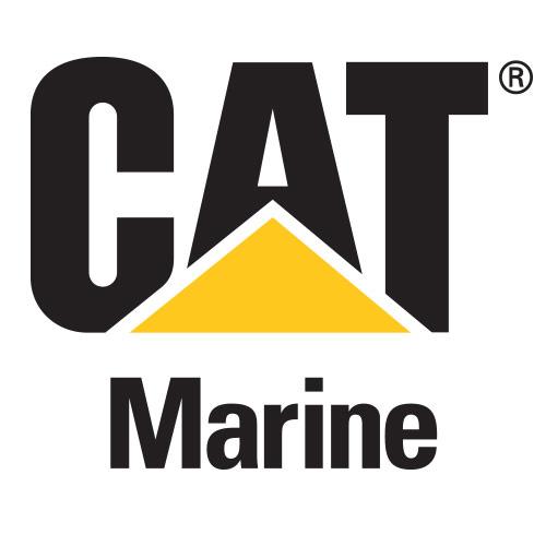 CATMarine-500X500