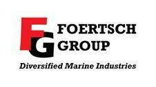 Foertsch Group