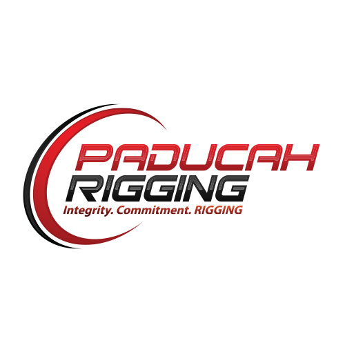 PaducahRigging-500X500