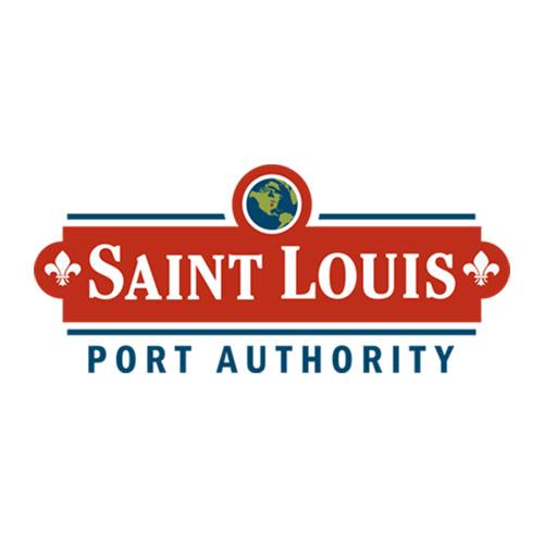SaintLouisPortAuthority-500X500