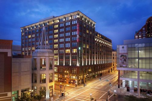 Embassy-Suites-St.-Louis-Downtown