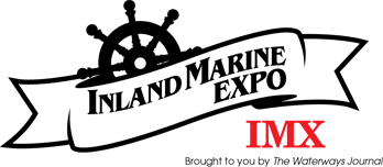The Inland Marine Expo