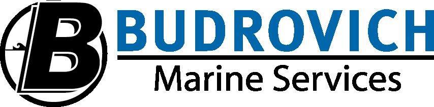Budrovich_Marine_LOGO