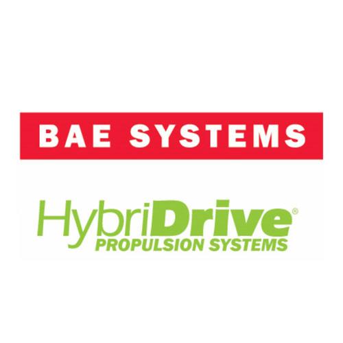 BAESystems-500X500
