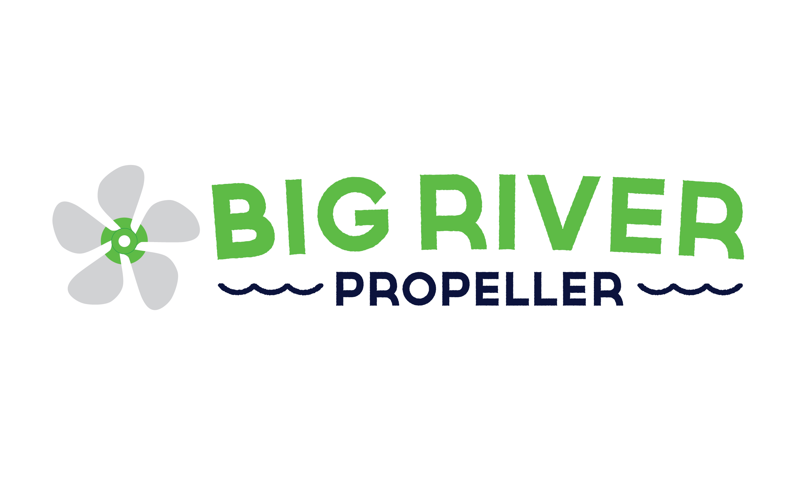 Big River Logo-02