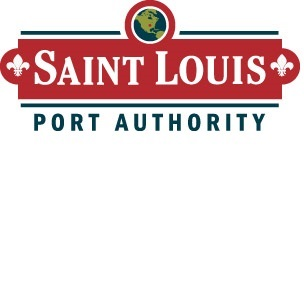 Saint Louis Port Authority