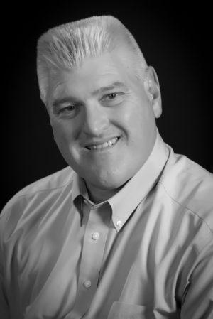 Bruce Lambert