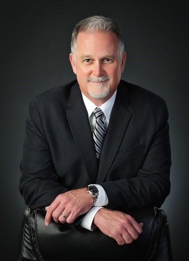 Dave Geraci
