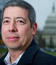 David Matsuda