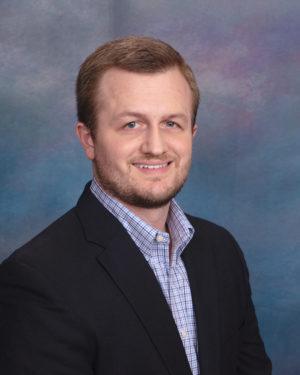 Dustin McKissen
