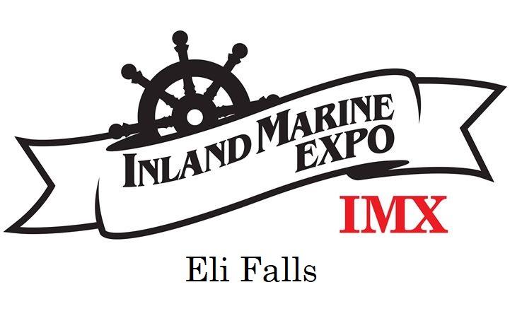 Eli Falls