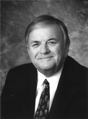 Maurice Hebert