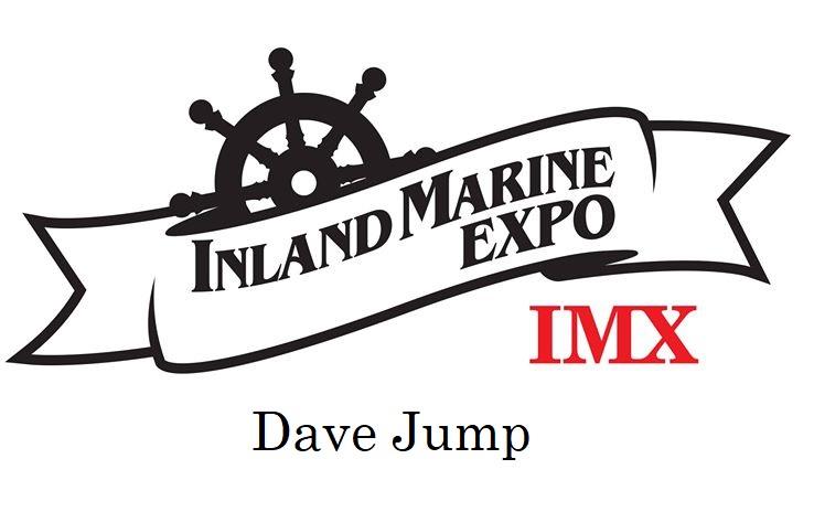 Dave Jump