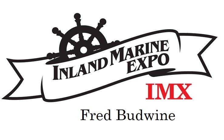 Fred Budwine