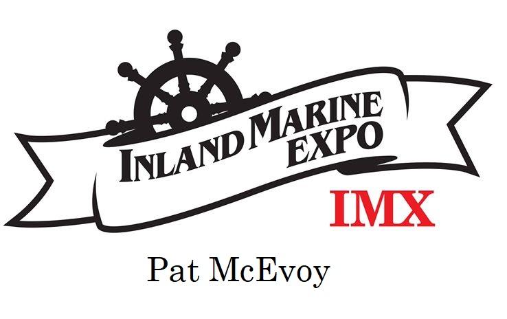 Pat McEvoy