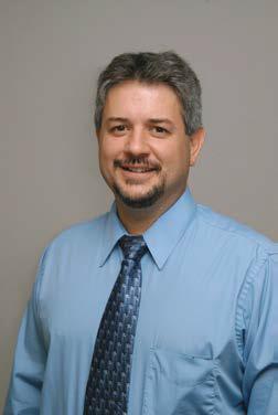 Andrew Schimpf