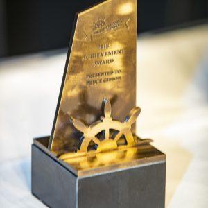 Ach Award