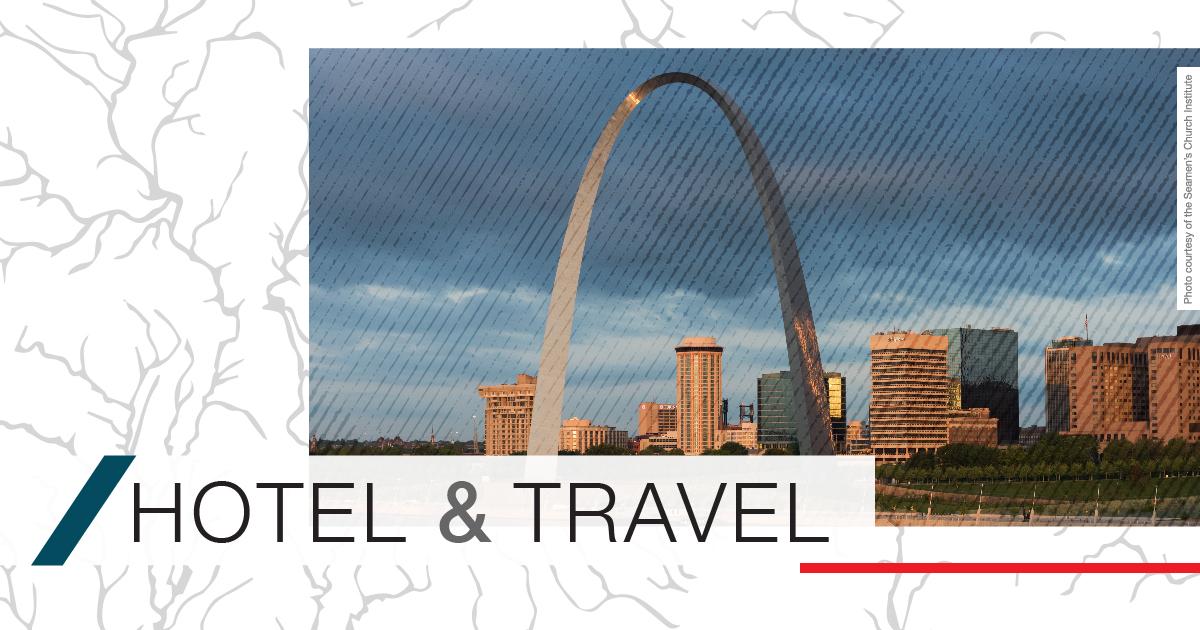 Hotel & Travel