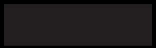 Waterways Journal Logo
