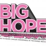 Big-Hope