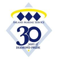Inland Marine 30 yr
