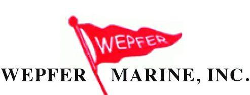 WepferMarine_xmas18v2
