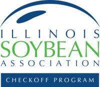 ISA_Logo_Checkoff
