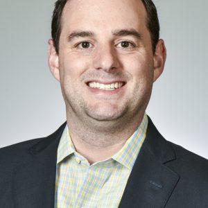 Alex Smith· Associate General Counsel· TPG Marine Enterprises, LLC