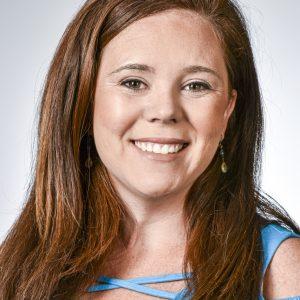 Amanda Tallant· Assistant Port Captain/Crew Dispatcher· Parker Towing Co.