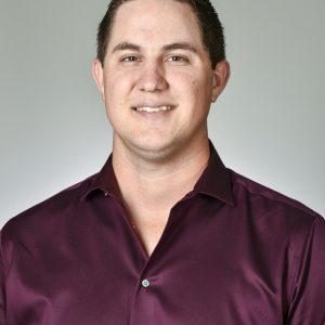 Austin Bugg· Sales Manager· TowWorks, LLC.