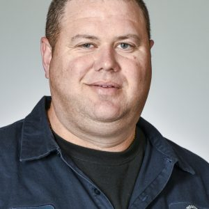 Craig Daniels· Assistance Service Manager/Field Project Engineer· Marine Industrial Gears And Services