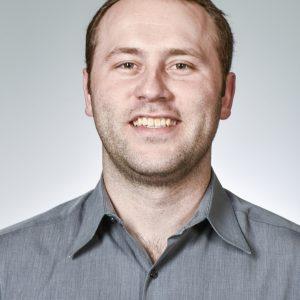 Derek Egan· Chief Operations Officer· Illinois & Michigan Oil, LLC
