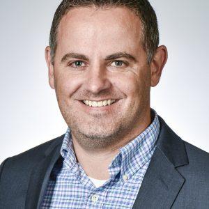 Josh Dixon· Director Of Marine Operations· Petroleum Service Corporation