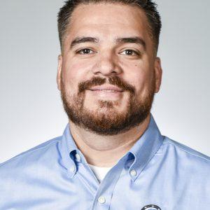 Keenan Vogler · Marine Engineer /Service Engineer · Simplex Americas, LLC.