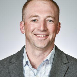 Matt Hogan· Regional Project Manager· J.F. Brennan Company, Inc.