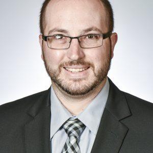 Ray Pollum· Senior Manager Of Logistics· Campbell Transportation Company, Inc.