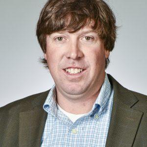 Ryan Johnston· Vice President Of Regional Operations· Wepfer Marine, Inc.