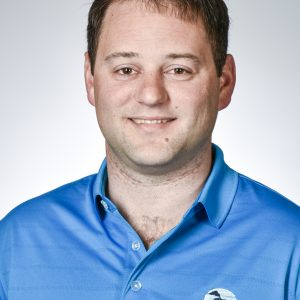 Trevor Barnabee · Sales Support Specialist· Great Lakes Power Products