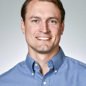 Walt Wepfer· Senior Vice President Of Corporate Operations· Wepfer Marine, Inc.